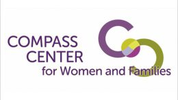 Compass Center