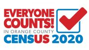 , Despite Pandemic, Census Counts on Responses, The Local Reporter