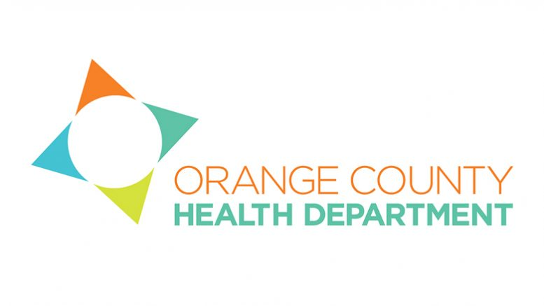 , COVID-19 Outbreaks at Two Local Facilities, The Local Reporter